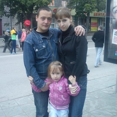 Виталя Елецкий, 13 октября 1989, Новосибирск, id32439532