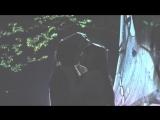 Faithless - Insomnia (Kapral Remix).mp4