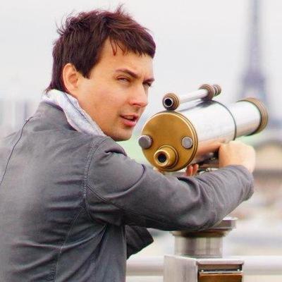 Stanislav Live, 6 марта , Москва, id5272106