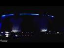 Radu Mirica Cristina Experimental Minimal Mix High Sounds Showcase 1 Clubb In