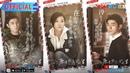 《原来你还在这里》曝少年成人版预告 韩东君深情告白杨子姗 优酷11月6日