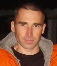 Сергей Гоголев, 5 апреля 1979, Кашин, id192897105