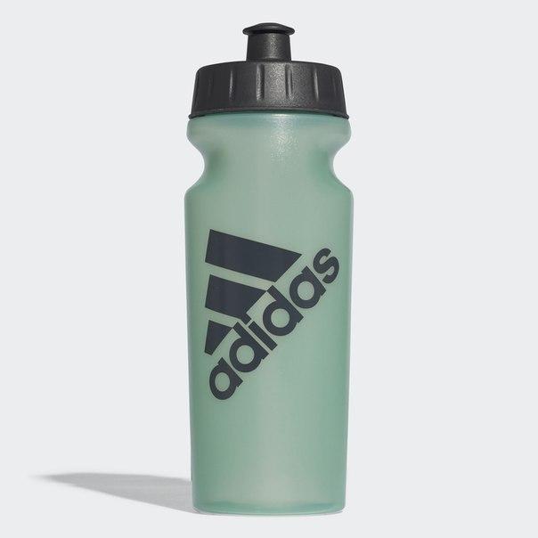 Спортивная бутылка 500 мл