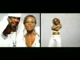 Busta Rhymes Feat. Mary J. Blidge, Rah Digga, Missy Elliott, Lloyd Banks, Papoose &amp DMX - Touch It (Remix)