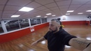 Guillaume Lorentz Killa (Puri) Dance Training Choreo (new 2018)