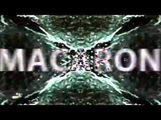 [ - U T A U - Nizimine Kakoi ] Macaron [マカロン]