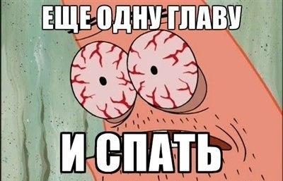 http://cs320826.vk.me/v320826438/56fe/Fb2Vq-xCyMg.jpg