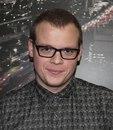 Alexander Mukhin фотография #38
