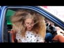 Hair Trick