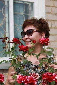 Элина Чубарова, 8 марта , Козельск, id138753727