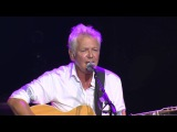 Icehouse - Street Cafe (Live 2015)