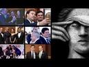 Para o Moro eleições trazem risco a Lava Jato E dane se a democracia