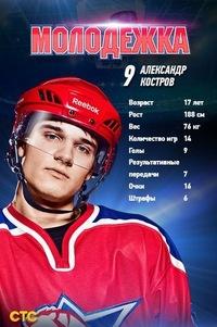 Сергей Фоменков, 24 января 1999, Магнитогорск, id188023718