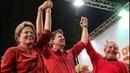 Para desespero dos golpistas Lula pode transferir 100% de votos para Haddad