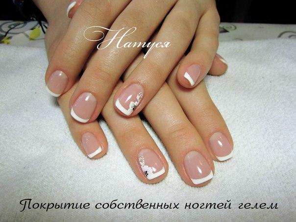 Дизайн ногтей новинки дизайн ногтей