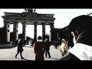 Wir sind Helden Lonely Planet Germany Musikvideo