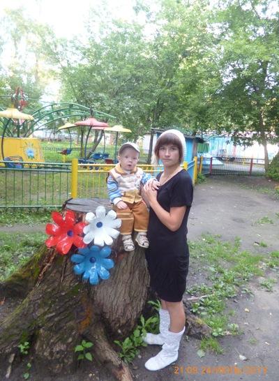 Валентина Воронцова, 8 ноября , Харовск, id109720707