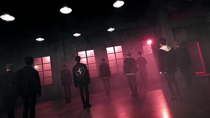 [Special] 데뷔하겠습니다 4 [GEMSTONE] Opening VCR - RBW BOYZ 편