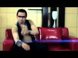 New music Video Afghani Mast Full HD 2013 Shahab Moradi Bizh Balaqoo