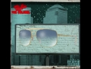 Ray Ban Colonel 2