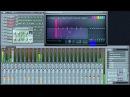 Максимально плотное сведение бочки и баса EDM Простой способ в FL Studio спасающий в любой ситуации