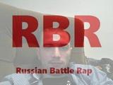 #22 D.Masta vs Hooligan (Syndikat) 200910 RBR