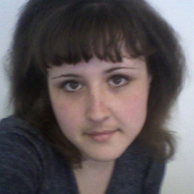 Мария Ковалева, 27 апреля 1990, Еманжелинск, id156399411