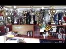 Z wizytą w warsztacie Zengi Racing Team