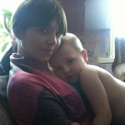 Раиса Александровна, 14 ноября , Минск, id209592301