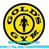 Kids Shop в Golds Gym Иркутск