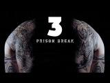 Прохождение Prison Break: The Conspiracy [Побег: Теория заговора] - Часть 3