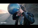 Zedd ft. Matthew Koma Miriam Bryant - Find You (KIBA Remix) [Video Edit]