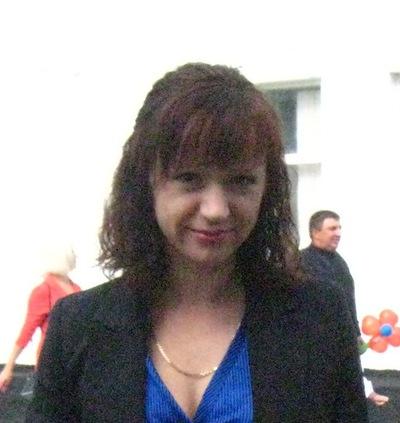 Наталья Юхименко, 10 июля , Фастов, id71631767