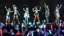 FULL HD Vsinger Live 2018 - BiliBili Macro Link VR - Vocaloid Live Concert