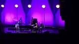 Darren Criss - Not Alone (Live)