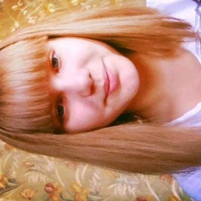Кристина Алифанова, 9 сентября , Санкт-Петербург, id152397170