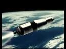 Ядерные двигатели в космосе Nuclear Propulsion In Space