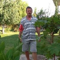 nevckiy 30