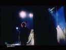 Фрагмент 1 х/ф Вместо меня 2000 Россия, реж. Ольга Басова, Владимир Басов-мл.