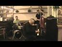 Michael Agre Trio Part 2 Михаил Агре Трио 2 часть