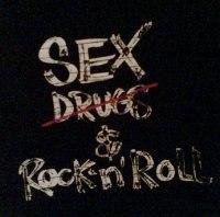 seks-i-rok-n-roll-slova