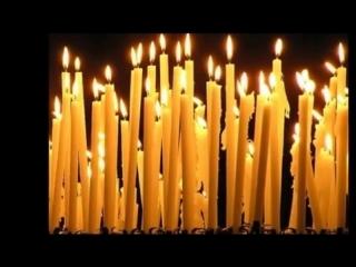 Всех с праздником России,а Донбасу дай Бог мирного неба!