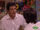 Мятежный дух сер л 2002 2003 Аргентина сезон 2 эпизод 147