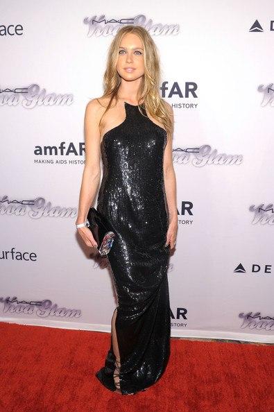 ����� amfAR Inspiration Gala