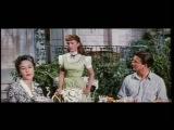 Видео к фильму «Тэмми и Холостяк» (1957): Трейлер