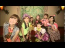 Berryz kobo   Loving you Too much ( Close up Ver )
