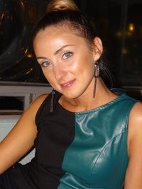 Online заходила сегодня в 10:50 Елена Помазкина - GC5v7cVLKqc