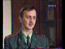Специальный корреспондент (Россия 1, 15.05.2011) Крокодил (начало программы)