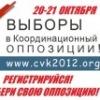 ВЫБОРЫ В КС ОППОЗИЦИИ КАЛИНИНГРАД (регистрация и