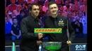 Ronnie O'Sullivan vs Kyren Wilson FINAL [ses-2] Champion of Champions 2018 (Full Match ★ Short Form)